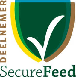 Secure Feed
